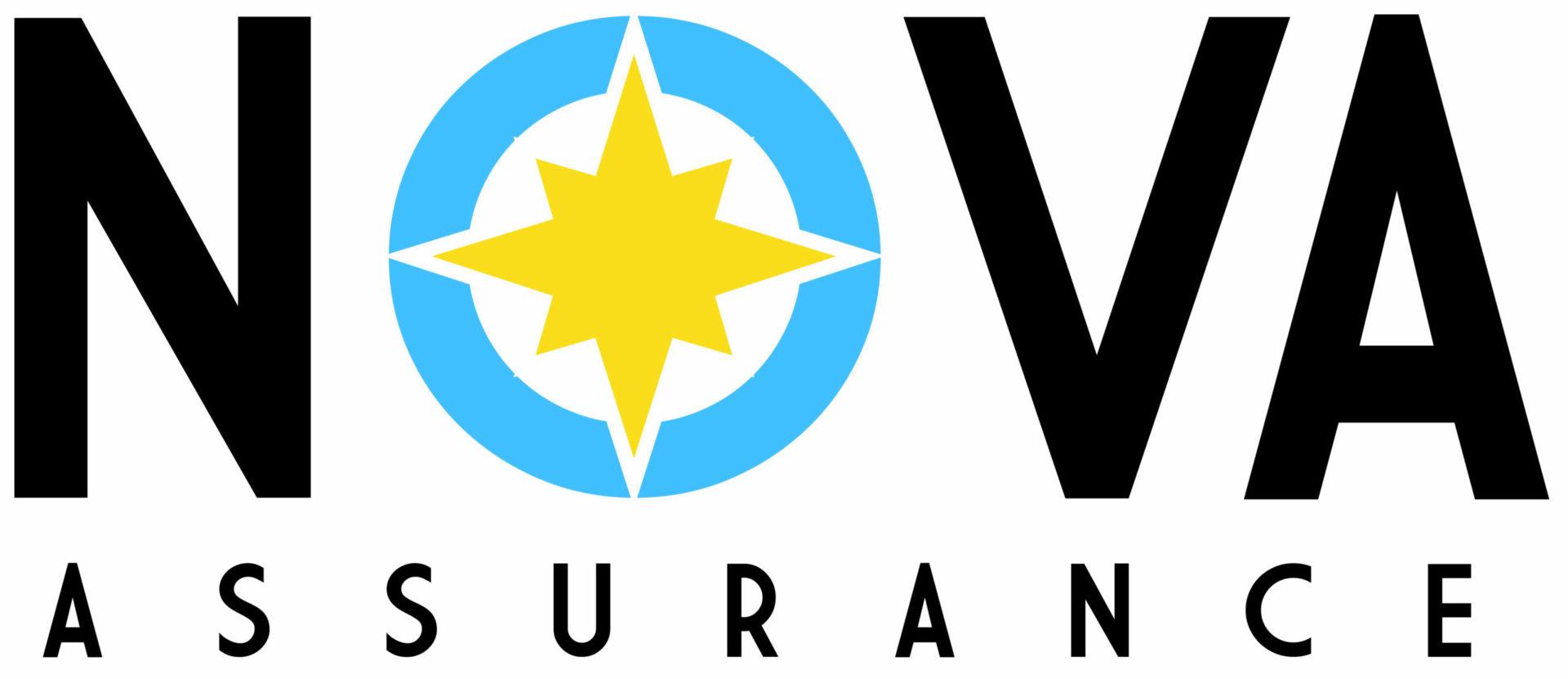Logo_bleu_site