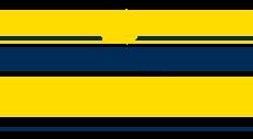 philippe-zammit-logo